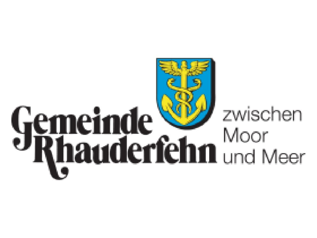 Gemeinde Rhauderfehn