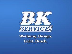 bk-service-werbung