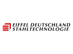 eiffel-deutschland