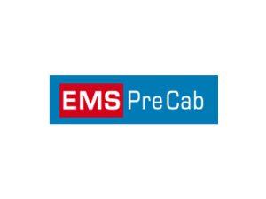 ems-precab