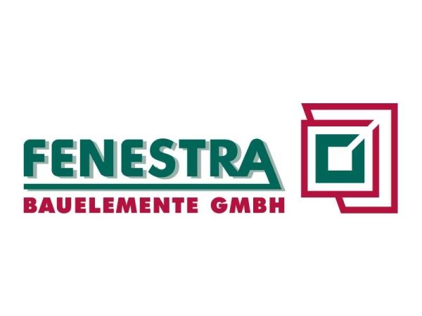 fenestra-bauelemente