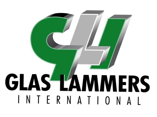 glas-lammers
