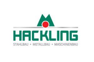 hackling