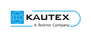 kautex-logo