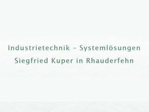 kuper-kaschiertechnik