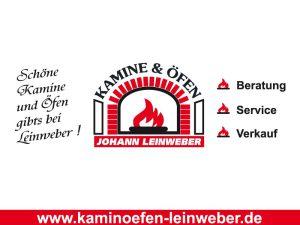 leinweber-kaminoefen