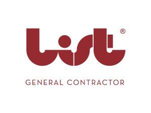 list-general-contractor