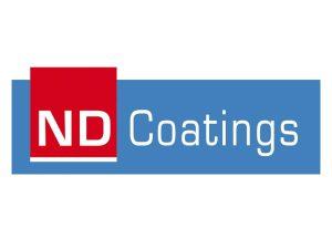 nd-coatings