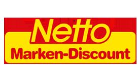 netto_logo