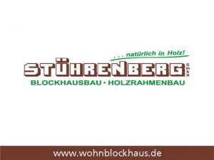 phoca_thumb_l_stuehrenberg-holzbau